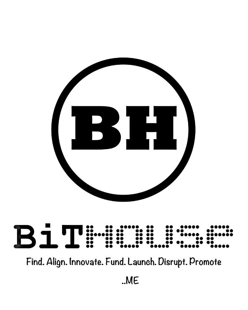 BHwords