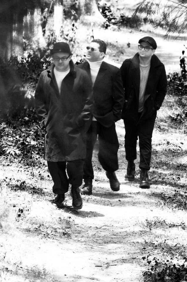 Tiananmen - W.O.A Records