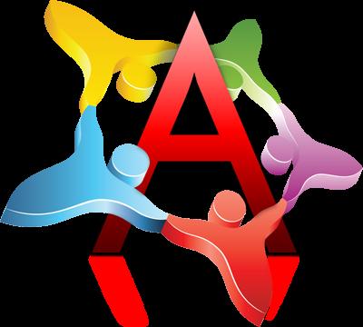 WAA_Symbol