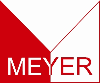 Meyer Tool is Expanding in Greenville, South Carolina