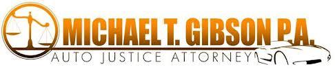 Orlando Auto Justice Attorney