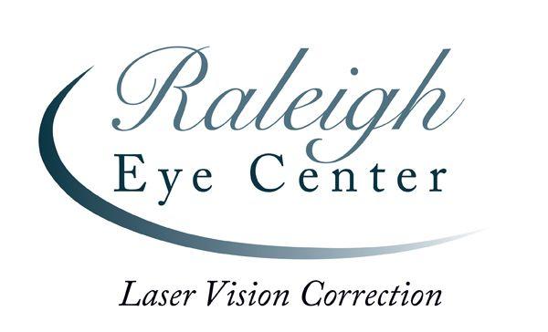 Raleigh Eye Center LASIK