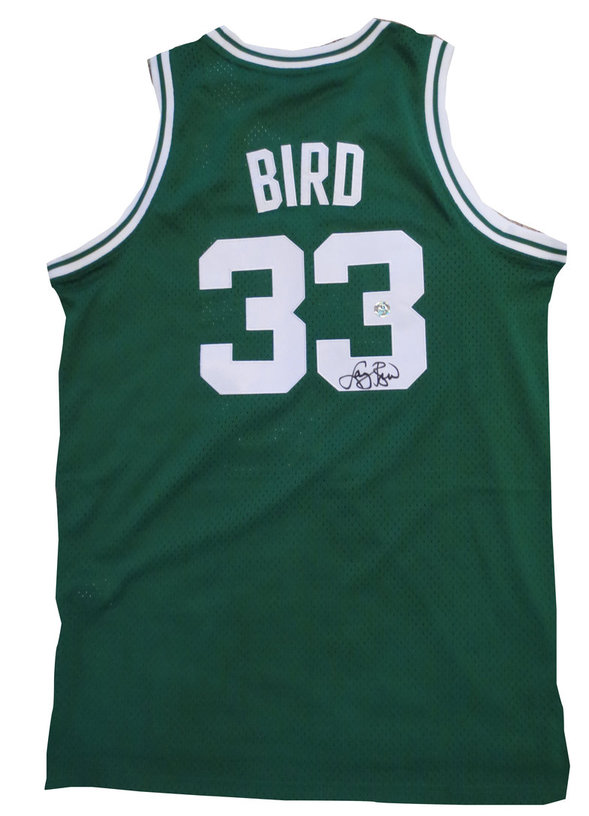 larry-bird-autographed-boston-celtics-jersey