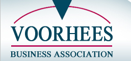 The Voorhees Business Association hosts a bowling fundraiser March 21