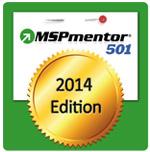 msp501