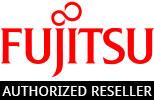 fujitsu-authorized-reseller