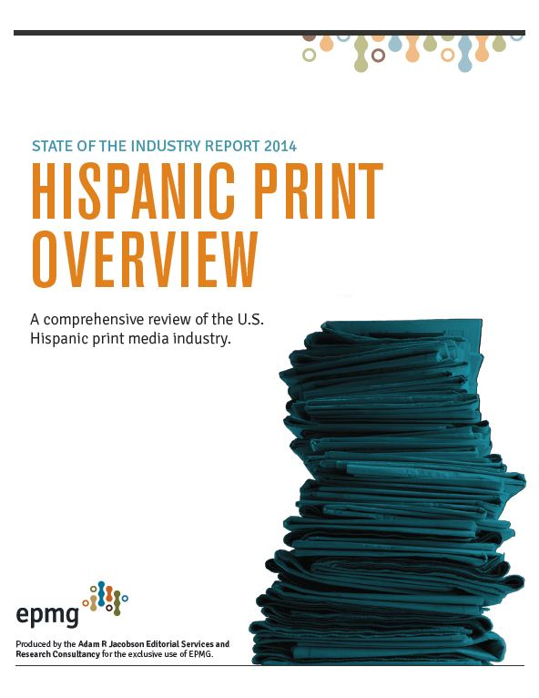 HispanicPrint