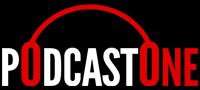 podcastone-logo