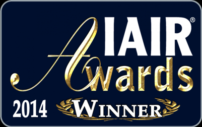 IAIR Award 2014 went to La Trobe Financial for Excellence in Mortgage Fund Manag