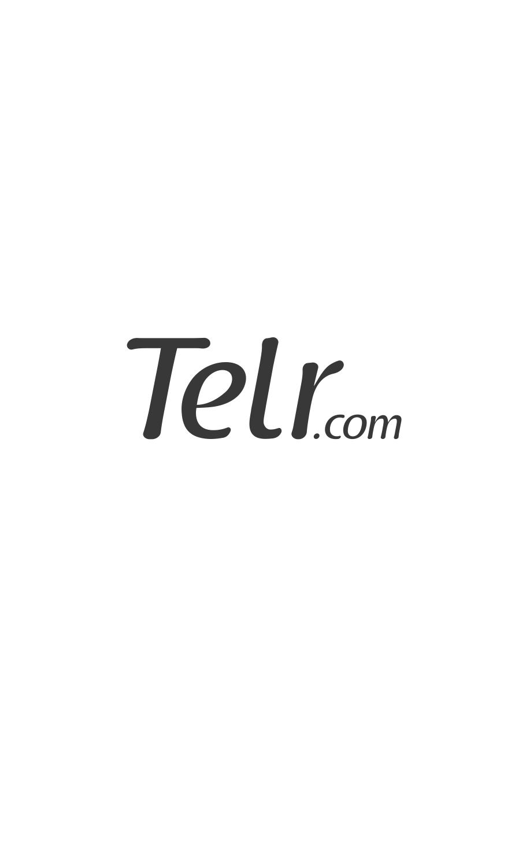 Telr.com-V