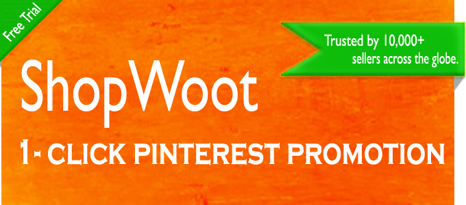 shopwoot feature banner