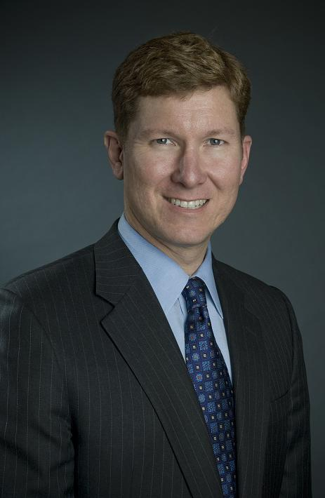 C.K. Lee, Managing Director at Commerce Street Capital.