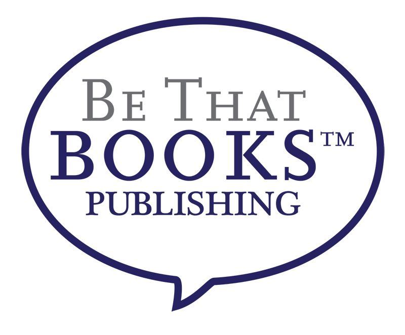 be-that-books-publishing-logo-2013