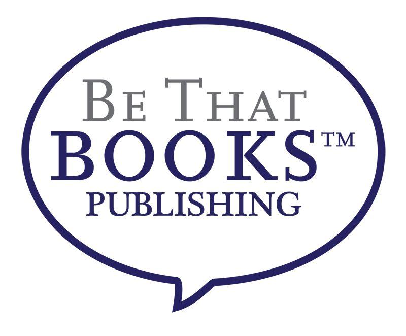 be-that-books-publishing-logo-2013