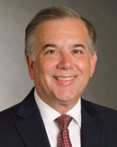 Matt Feeney, Partner, Snell & Wilmer