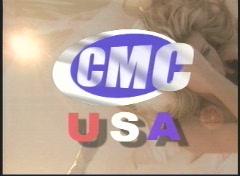CMC TV USA