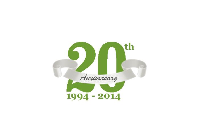 This year, Interfaith Caregivers marks its 20th Anniversary.