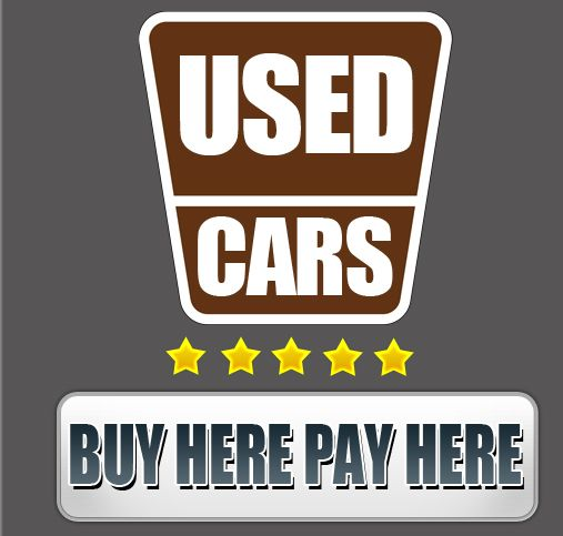 Car Lots Columbus Ohio Buy Here Pay Here