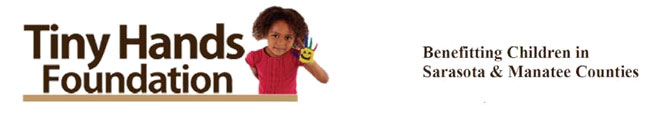 tiny_hands