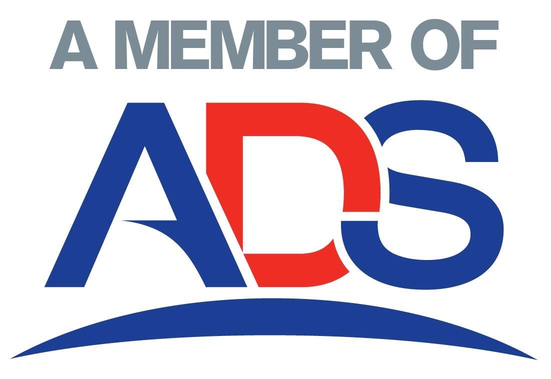 ADS_Member_Logo