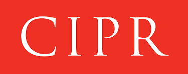 Chartered Institute of Public Relations (CIPR)