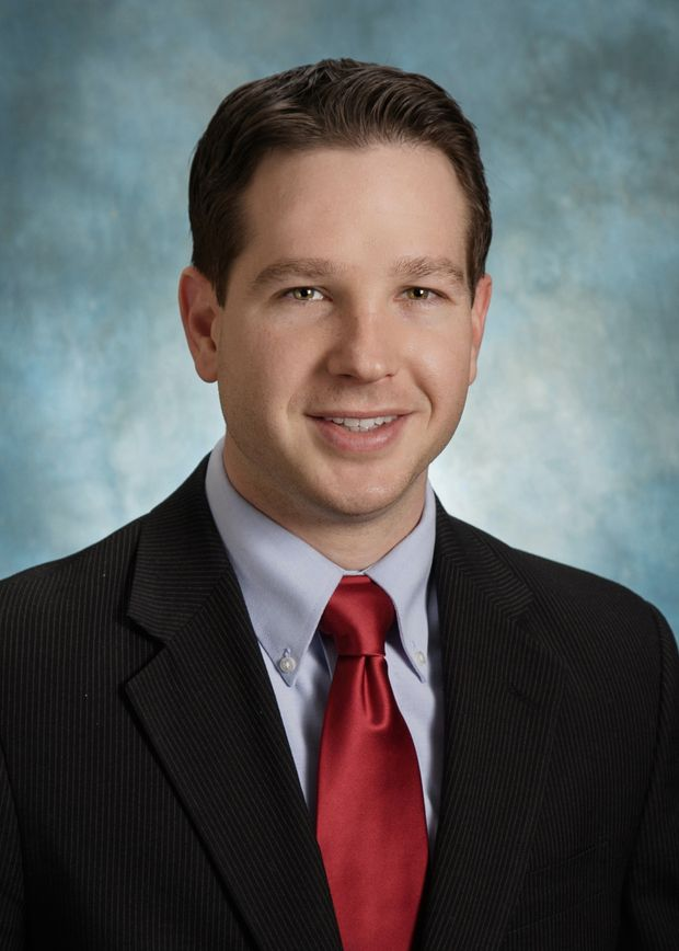 Attorney Owen Hoover joins the legal team at Crisp and Associates, LLC.