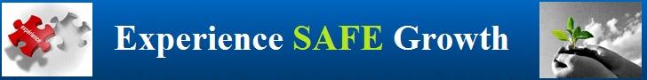 SAFEGrowth
