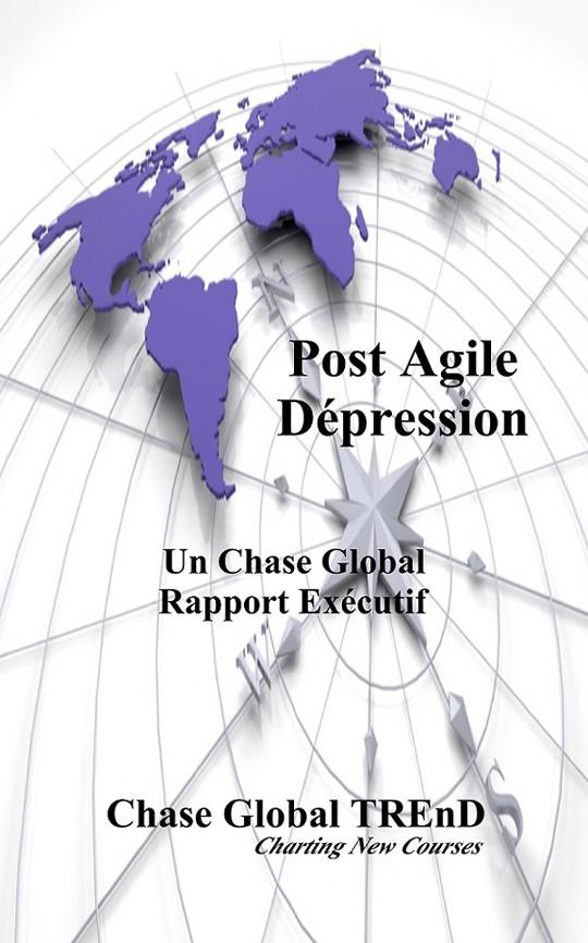 Post Agile Depression