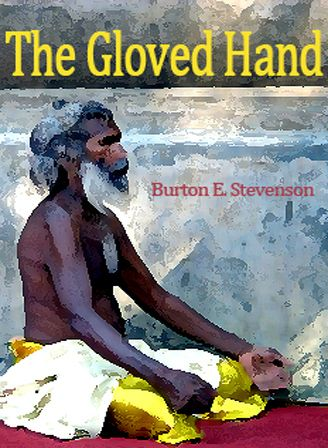 The Gloved Hand Now Available on Web-e-Books.com