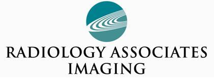 Radiology Associates Imaging has launched a new office in Deltona.