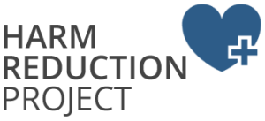 Harm Reduction Project