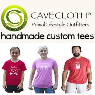 Cavecloth