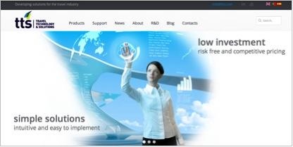 TTS_new_website