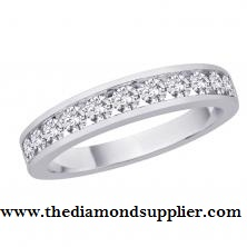 wedding bands in just $1437