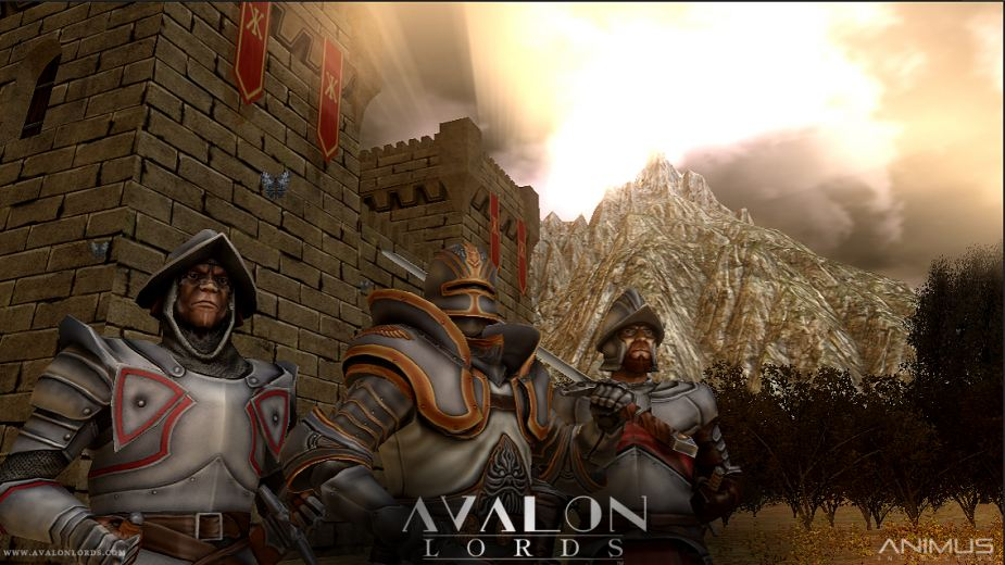 Avalon-Lords-Paladin-Swordsman-Veteran-Animus-Inte