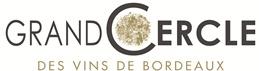 grand cercle des vins de bordeaux - Noir (2)