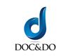 DOC&DO3 horizontal 100x80
