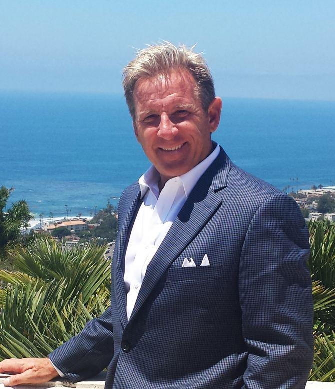 Joe Rivello