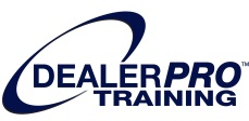 DealerPro Training Solutions
