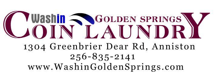 Golden Springs Address Phone and Website