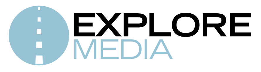 Explore Media Chicago Video Production Company