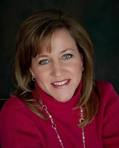 Mary Krueger, Atlantic Coast Mortgage, LLC
