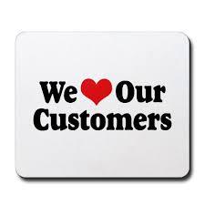 virtual office northern ireland customer love