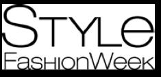styleweekfashion