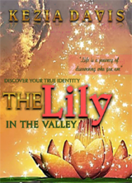 The Lily in the Valley