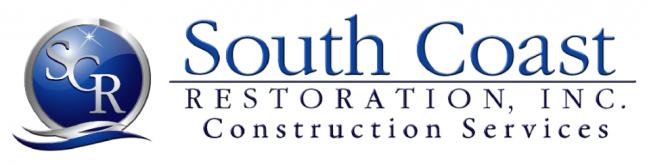 South Coast Restoration Inc.