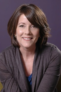 Susan Fronsoe, AM&T Talent Agent & WIFTA Member