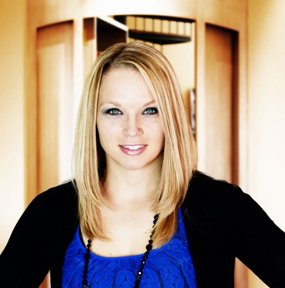 Erin Gray joins CBWW