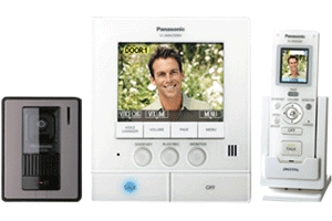 panasonic-door-phone-mybrandbook