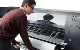 HP-Dye-ink-printer-mybrandbook2013